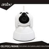 1MP de la red IP inalámbrico de seguridad CCTV Cámara como perro