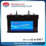 Automobilautomobil/Autobatterie, Leitungskabel-Säure-Batterie