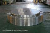 cilindro hidráulico, la esquila y prensa de doblado de la máquina