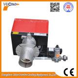 Gas o petrolio Burner per Powder Coating Oven