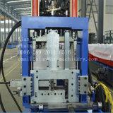 Облегченные стальные рамки делая машиной самомоднейшую машину Purlin CZ