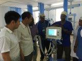 De Machine van Anestesia van de Apparatuur ICU in het licht van Mindray