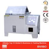De pulvérisation et de chambre d'essai de corrosion brouillard salin (HZ-2001C)