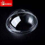Coperchi di plastica della cupola dell'animale domestico di alta qualità