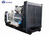 gerador de potência de 50kw Weichai Deutz, gerador 55kw elétrico