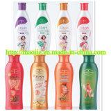 Сбывание лета горячее Slimming Cream продукт потери веса (MJ-SC89)