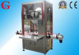 Automatique granules machines de remplissage (YLG-W10)