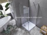 De Bijlage van de douche met de Scharnieren Van uitstekende kwaliteit