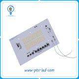 70 Вт без драйверов AC 110 В/220 В на основе алюминия светодиодный модуль для прожектора