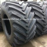 Neumático agrícola de la máquina segador (20.8-42) para el alimentador de la silvicultura