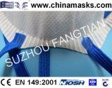 セリウムのマスクのNon-Woven使い捨て可能な塵マスク