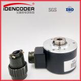 Autonics e50s8-1024-3-t-24 Vervanging 1024PPR, Stijgende Roterende Codeur