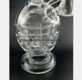Glaswasser-Haken-Gewehr-Bohrung-Öl-Wiederanlauf-Wasser-Rohr