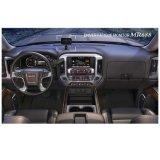 Monitor inteligente de la fatiga de la vigilancia de la seguridad de la alta calidad para el programa piloto de coche