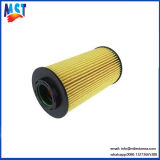 26320-2A000 Customize Auto Oil Filter Element für Hyundai
