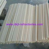 Industriële Alumina Ceramische Rol