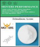 Delmadinoneのステロイドのアセテートの熱い販売