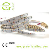 LED SMD vendables 335 bandes souples-5M-300SMD335