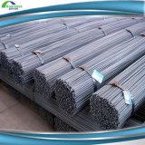 Stahlmaterial verstärkter verformter Stahlstab