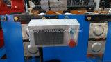 Corrugated крен листа плитки толя формируя машину в Китае