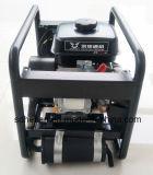 대중적인 저가 연료 저축 24V 디젤 엔진 발전기 다이너모