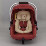 2018 bebé quente banco do carro com ECE R44/04 certificada