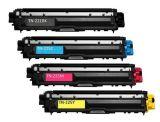 Toner van Replancement Patroon voor Broer Hl3140 (TN225/245/246/255/265/285/296)