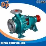 Pompe à eau d'énergie électrique d'industrie alimentaire d'acier inoxydable