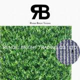 het Kunstmatige Gras Van uitstekende kwaliteit van de Decoratie van het Landschap van 30mm/Kunstmatig Gras/Vals Gras