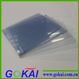 PVC Sheet di Grade Virgin dell'alimento con Best Price From Schang-Hai