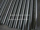 Gebruik voor de Chirurgische Staaf van het Titanium van Instrumenten ASTM F136 Gr5