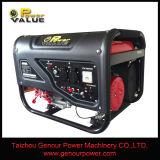 154f 850W-1000W Small Petrol Generator