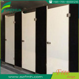 Fumeihua High Quality Children Toilet Partition