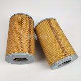 Картридж фильтрующего элемента масляного фильтра возвратного Jlx150-00