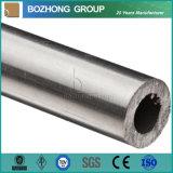 Tubo Titanium del titanio del grado 5 de la aleación