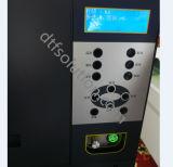 Imprimantes à encre jet d'encre à base d'eau de l'encre