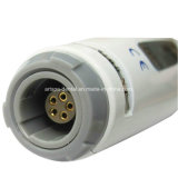 Диагностический перорального камеры проводные 1/4 CMOS видео выход USB CF-685