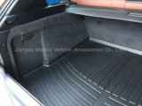 """Doublure de joncteur réseau de cargaison de couvre-tapis de camion de modèle de la qualité 3D pour BMW X6 2009-2015 """""""