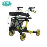 Qualitäts-Gesundheit Rollator Maschinen-Mobilität