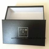 Caja fuerte de cartón para niños y bebés