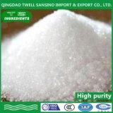 Grau alimentício ácido cítrico anidro com bom preço