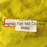 20 * 20 55% Lino45% Tela de algodón para Hometextile (QF16-2530)