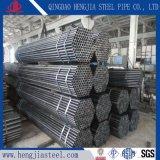 Впв углерода ASTM A135 класса А структуры стальной трубы