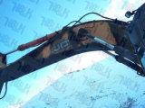 As estruturas utilizadas - Jcb Js400 Fornecedor da China da escavadeira