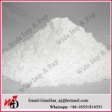 Напряжение питания Manufactory ГДЭТ ЕК Hexahydrobenylcarbonate Hexa стероидов порошок