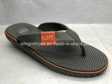 エヴァのスリッパの障害物の人のサンダルの注入の双安定回路の男の子の靴(21IY17034)