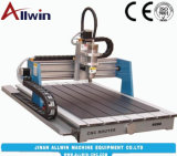 Desktop CNC Router 6090 machine à sculpter 6012 Mini CNC graveur 600mmx1200mm