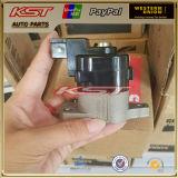 4089428 Actuator Isx15 3028291 3633972 3175856 3648607 3016676 van de Dieselmotor Qsx15 van Cummins