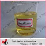 Pó misturado Sustanon 250 da hormona esteróide pura