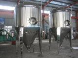 米国の熱い販売のステンレス鋼明るいビールタンクか明るいタンクまたはBriteタンクまたはBriteビールタンク(ACE-FJG-AR)